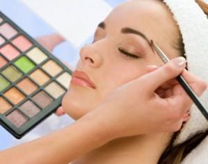 Makeup-special