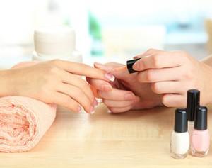 Manicure-special