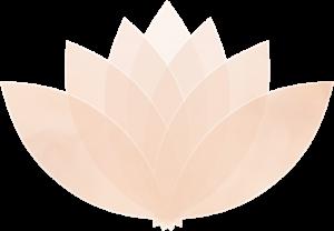 slider1-lotus