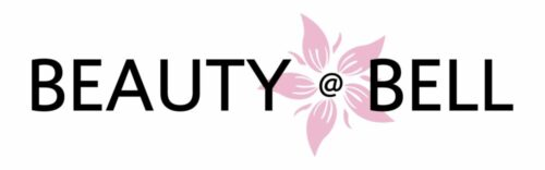 Beauty At Bell | Beauty Salon Mudgeeraba Gold Coast