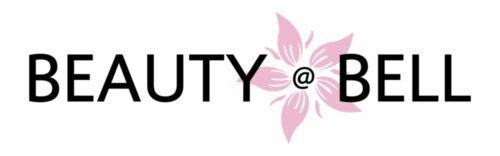 Beauty At Bell | Beauty Salon Mudgeeraba Gold Coast
